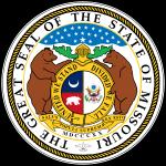 State of Missouri